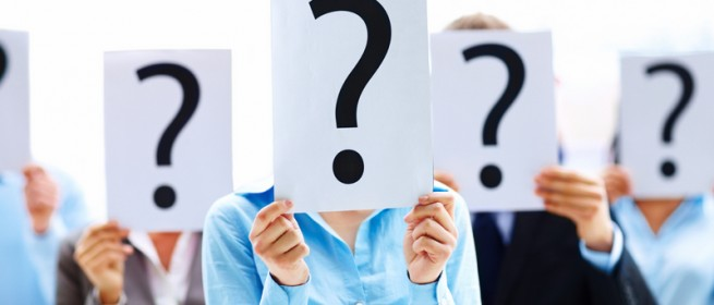 Hcrc Staffing » Blog Archive » 6 Winning Interview Questions You